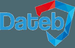 Dateb Bilişim Kamera Alarm Güvenlik Sistemleri