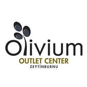Olivium Outlet Center